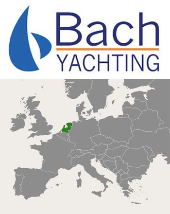 Bach Yachting