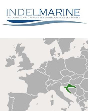Idelmarine