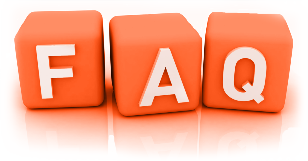 Zoom FAQ