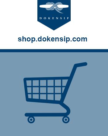 shop.dokensip.com